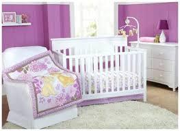 lion crib bedding baby girl crib bedding sets lion king