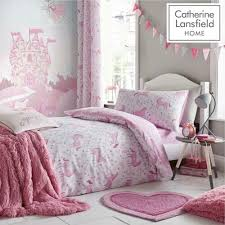 bedding sets catherine lansfield folk