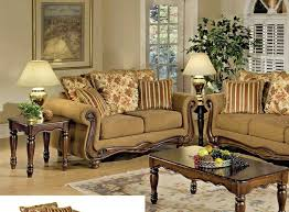 french provincial living room set. french provincial serta living room collection ac10 set