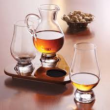 glencairn whiskey tasting set 355 54 31 10 jpg