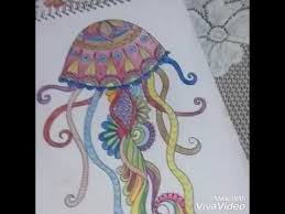 my colouring s book for relaxation talween