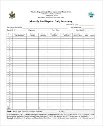 daily inventory sheets daily inventory sheet excel 25 general nurul amal