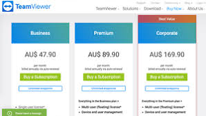 Unlimited - Usage Teamviewer Lifetime License All Corporate Devices Platform Ebay