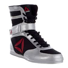 reebok boxing boots. reebok boxing boot buck shoes mens com boots