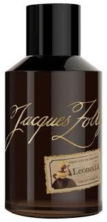 <b>Парфюмерная</b> вода <b>Jacques Zolty Leonella</b> — купить по выгодной ...
