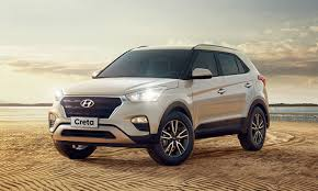 2018 hyundai hybrid suv. wonderful suv hyundai creta facelift u2013 suv has been the best selling model  from house of south korean automaker ever since its launch in domestic  on 2018 hyundai hybrid suv