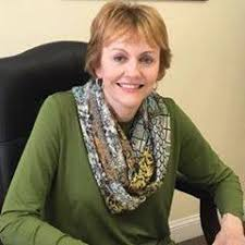 Marsha Graves SWBC Mortgage - About | Facebook