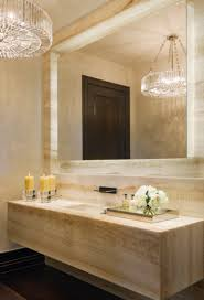 HighEnd Bathroom Accessories With Modern Style - Candles for bathroom