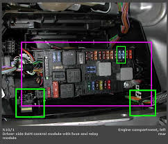 mercedes 2000 w220 fuse box diagram on 2004 mercedes benz s500 work on other series models 2008 w211 fuse