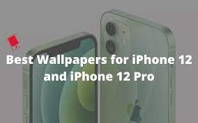 Best Wallpapers for iPhone 12 and ...