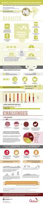 108 best Infographics images on Pinterest | Infographics, Student ...