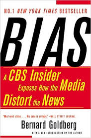 bias  a cbs insider exposes how the media distort the news    bias  a cbs insider exposes how the media distort the news  bernard goldberg      amazon com  books