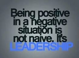 Work Motivational Quotes Positive Quotes For Work Also Positive Motivational Quotes For Work 68