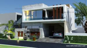 Small Picture Home Front Elevation Design Pakistan 5 Marla Ideasidea