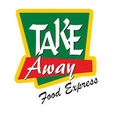 Resultado de imagen para Take Away
