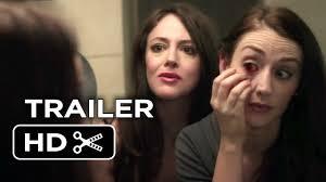 Lesbians free movie previews