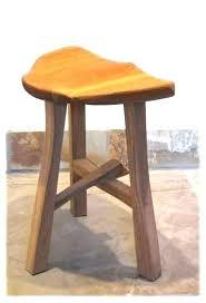corner teak shower bench seats stool plans ideas built in seat aqua