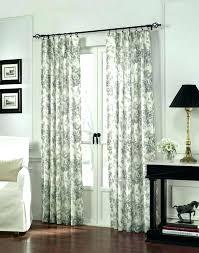 ds for sliding door curtains for sliding door sliding door curtain rod curtains thermal patio door ds for sliding door