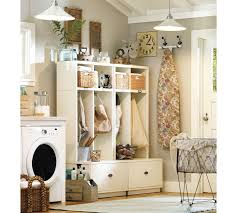 entryway systems furniture. entryway systems furniture pottery barn y
