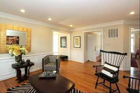 crown molding living room living molding ideas for living room with regard to crown molding designs crown molding