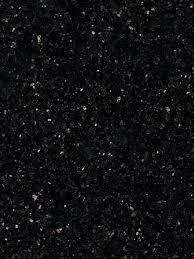 black granite texture seamless. Black Galaxy Granite Texture Image Seamless .