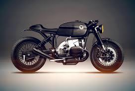 bmw r80 cafe racer bonesheart com