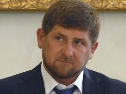 Кадыров рассказал как стал академиком без научных работ  Кадыров рассказал как стал академиком без научных работ
