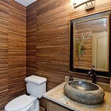 basement remodeling kansas city. Http://www.rwsremodel.com/wp-content/uploads/ Basement Remodeling Kansas City
