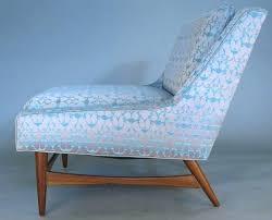 small slipper chair uk blue target chairs wayfair ideas 6069363