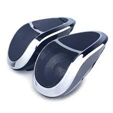Waterproof Bluetooth <b>Motorcycle</b> Speaker Loudspeaker <b>MP3 Music</b> ...