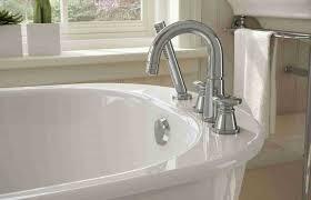 new post trending maax bathtub reviews visit enter info