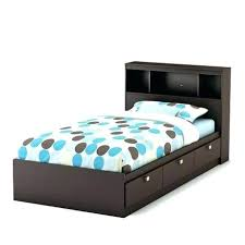 twin platform storage beds – thetrending.co