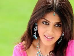 New Bollywood Heroine Wallpaper ...