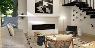 modern drawing room furniture. Modern Drawing Room Furniture Luxury Interior Living Design Ideas