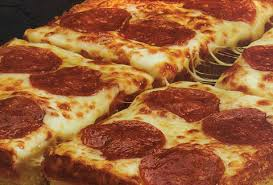 Free Little Caesars Pizza How To Get Free Pizza Today Thrillist