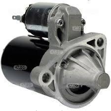 chevrolet aveo starter motors chevrolet aveo hatchback 1 2 from 2008 starter motor hc cargo