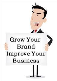 free-marketing-and-advertising with us
