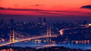 Törökország állam, amelynek területe kisebbik részben európában, nagyobbik részben ázsia nyugati részén fekszik. Egy Nap Alatt Tobb Mint 3000 Uj Koronavirus Fertozottet Azonositottak Torokorszagban Portfolio Hu