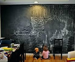 full size of chalkboard walls wall paint com with chalk board ideas art for playroom amusing