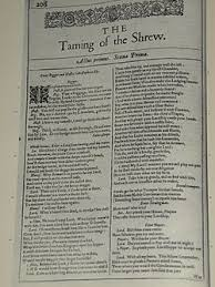 best taming of the shrew < images shakespeare  taming of the shrew bianca essay typer taming of the shrew the taming of the shrew essay the taming of katherina katherine and bianca of the taming