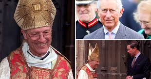 Image result for prince charles and peter ball
