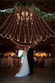 barn wedding lighting. Concord Nc Wedding Venue Carolina Country Weddings Meadow View Beautiful Natural Whimsical Barn Lighting