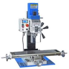 benchtop milling machine. pm-25mv milling machine benchtop