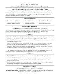 Sample Resume Inservice Training Best of Warehouse Manager Resume Templates Eukutak