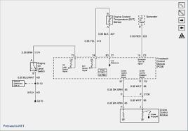 shurflo rv water pump wiring diagram wiring diagram libraries the truth about shurflo pump wiring diagram informationshurflo rv water pump wiring diagram rate wiring diagram
