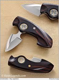<b>Push</b> Dagger Knives   Ron Appleton   Тактический <b>нож</b>, Боевые <b>ножи</b>