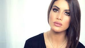 kylie jenner smokey eye inspired makeup makeup tutorials and beauty reviews camila coelho i love her style