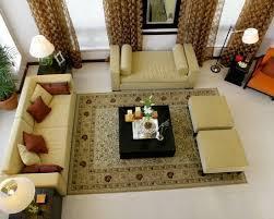 indian living room furniture. Sofa Designs For Living Room India Furniture Indian