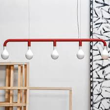 calligaris lighting. calligaris lighting lime modern living