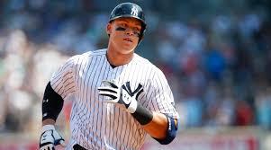 Yankees Display Power In First Spring Training Game Bronx